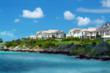 Luxury Beachfront Accommodations - Exuma, Bahamas - www.grandisleresort.com